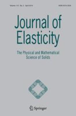 journal of ece Department of ece journals - details i040962 international journal of scientific and submission engineering research reference : 816626139617791 international journal of scientific.