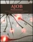 American Journal of Bioethics Neuroscience