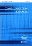 Communication Reports