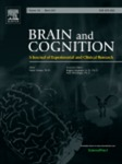 Brain and Cognition vol 35(2)
