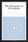 Cambridge History of Arabic Literature: The Literature of Al-Andalus