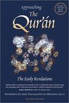 Approaching the Quran: the early revelation