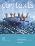 Contexts volume 8(2)