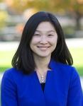 Shu-wen Wang, Assistant Professor of Psychology