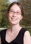 Beth Willman, <i>Associate Professor of Astronomy</i>
