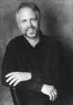 Thomas Lloyd, <i>Professor of Music</i>