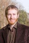Craig Borowiak, <i>Associate Professor of Political Science</i>