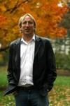 Peter Love <i>Associate Professor of Physics</i>