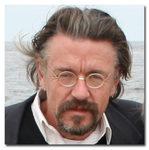 Ulrich Schönherr, <i>Associate Professor of German</i>