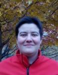 Sorelle Friedler <i>Assistant Professor of Computer Science</i>