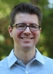 Dan Cross, <i>Visiting Assistant Professor of Physics</i>