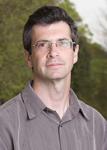 Ken Koltun-Fromm, <em>Professor of Religion</em>