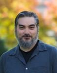 Benjamin Le, <i>Associate Professor of Psychology</i>