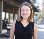Carola Binder, <i>Assistant Professor of Economics</i>