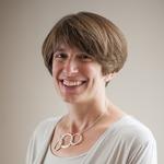 Rebecca Compton, Professor of Psychology
