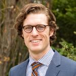Steven Smith, Visiting Assistant Professor of Economics