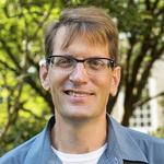 Alexander Norquist, Associate Professor of Chemistry