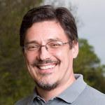 Rob Fairman, Professor of Biology