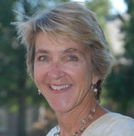 Anne Preston, Professor of Economics