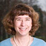 Suzanne Amador Kane, Professor of Physics