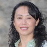 Weiwen Miao, Associate Professor of Mathematics