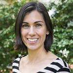 Molly Farneth, Assistant Professor of Religion