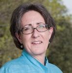 Danielle Macbeth, Professor of Philosophy