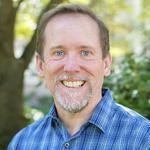 Matthew McKeever, Professor of Sociology