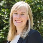 Erin Schoneveld, <i>Assistant Professor of East Asian Languages & Cultures</i>