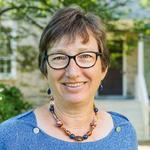 Naomi Koltun-Fromm, Professor of Religion