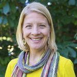 Jennifer Lilgendahl <i>Associate Professor of Psychology</i>