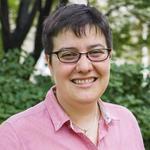 Sorelle Friedler, <i>Associate Professor of Computer Science</i>
