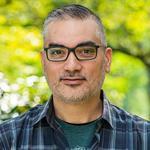 Ben Le, <i>Professor of Psychology</i>