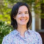 Sara Mathieson, <i>Assistant Professor of Computer Science</i>